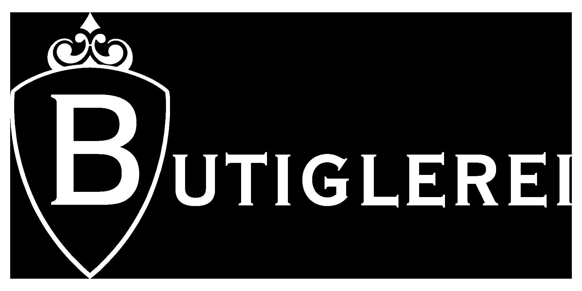 Butiglerei